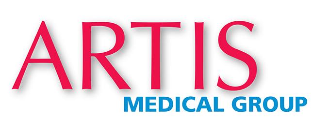 Artis Design Group : Artis medical group